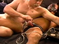 cbt subs