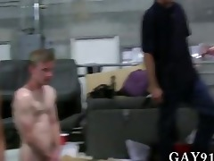 homo clip