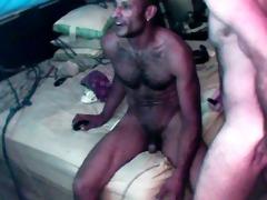 video103