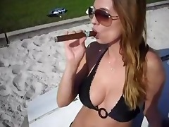 cigar