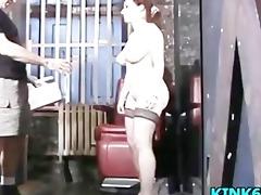 slut is