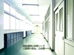 7d anime