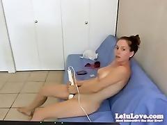 webcam: