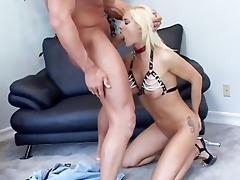 butt 2