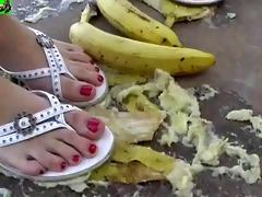 banana 88