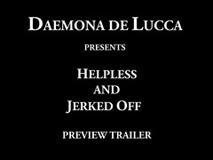 daemona -